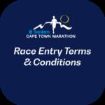 cape town marathon race entry