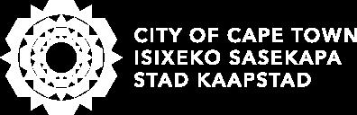 city of cape town sponsor of cape town marathon