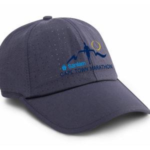CTM Running Cap