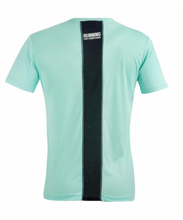 Mens Race T-shirt