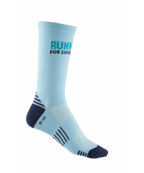 Race Socks scaled